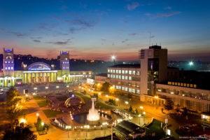 RICAS kharkiv ukraine intalligence analysis
